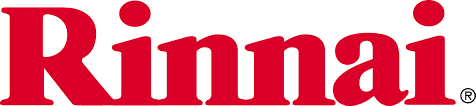 Pennock Plumbing & Heating sells & installs Rinnai in Gloucster, Camden, Burlington, and Salem County